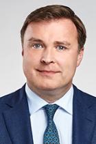 Jan Roliński photo