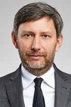 Aleksander Stawicki photo