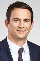 Maciej Szambelańczyk photo