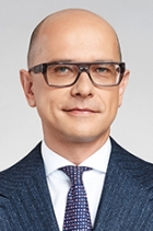 Dr Bartosz Turno  photo