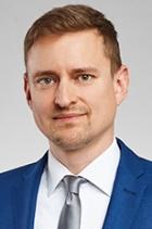 Dr Sergiusz Urban  photo