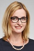 Aleksandra Wędrychowska-Karpińska  photo