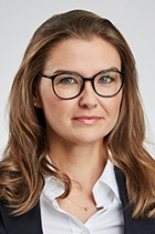 Anna Wyrzykowska  photo