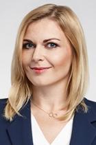 Wioleta Polak  photo