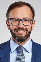 Bartłomiej Jankowski  photo