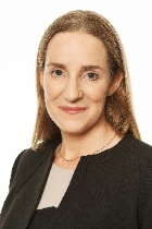 Hayes Solicitors, Mary Hough, Dublin, IRELAND
