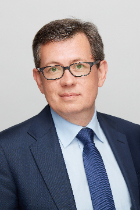 Mr Xavier Clédat  photo