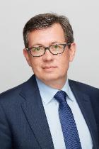 Xavier Clédat photo