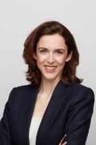 Mrs Aurélie Dauger  photo