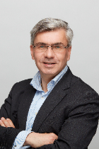 Mr Jacques-Henry de Bourmont  photo