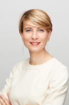 Mme Sidonie Fraîche-Dupeyrat  photo