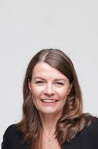 Mme Sandra Hundsdörfer  photo