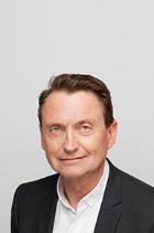 Mr Gilles Gassenbach  photo