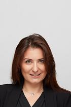 Alexia Eskinazi photo