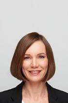 Hélène Cloëz photo
