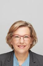 Françoise Pelletier photo