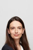 Hélène Gelas photo