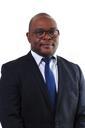 Mr Anthony Okumah  photo