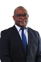 Duncan Lewis Solicitors, Anthony Okumah, Harrow, ENGLAND