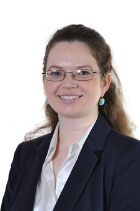 Ms Helen Cummings  photo
