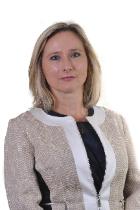 Ms Zofia Duszynska  photo