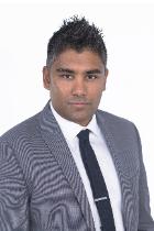 Mr Toufique Hossain  photo