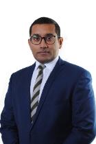 Mr Raja Rajeswaran Uruthiravinayagan  photo