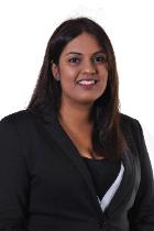 Ms Sulaiha Ali  photo