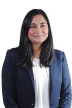 Ms Nilma Shah  photo