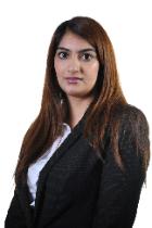 Ms Shilpa Sehgal  photo