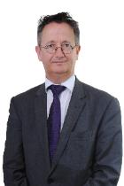 Mr Stefan Vnuk  photo