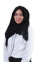 Ifrah Ahmed photo
