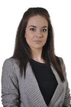 Ms Eleri Hâf Davies  photo