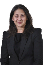 Ms Forida Hakim  photo