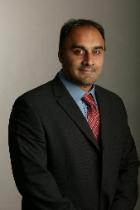 Mr Hardeep Dhaliwal  photo