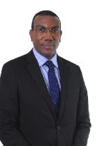 Mr Chinedu Orogbu  photo