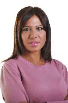 Ms Emine Mehmet  photo