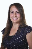 Ms Seher Toguz  photo