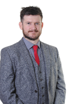 Mr Adrian Smith  photo