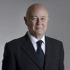 Dr Joseph J. Vella  photo