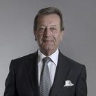 Dr Albert Grech  photo