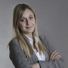 Dr Jeanelle Cachia  photo