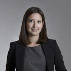 Dr Annabel Hili  photo