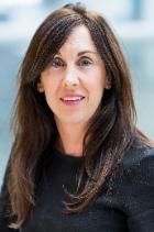Elaine Kelly photo