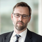 Mr Olav Hasaas  photo