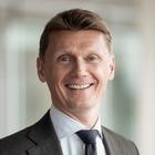 Mr Steffen Asmundsson  photo