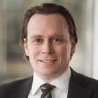 Mr Arne Torsten Andersen  photo
