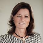 Ms Nina Gundersen Sandnes  photo
