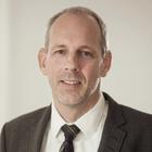 Mr Johan Krabbe-Knudsen photo