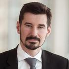 Mr Bjørnar Alterskjær  photo